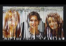 Las tres hijas